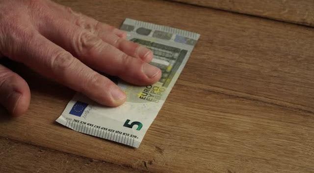 Punya Gaji Kecil ? Begini Cara Mengatur Keuangannya