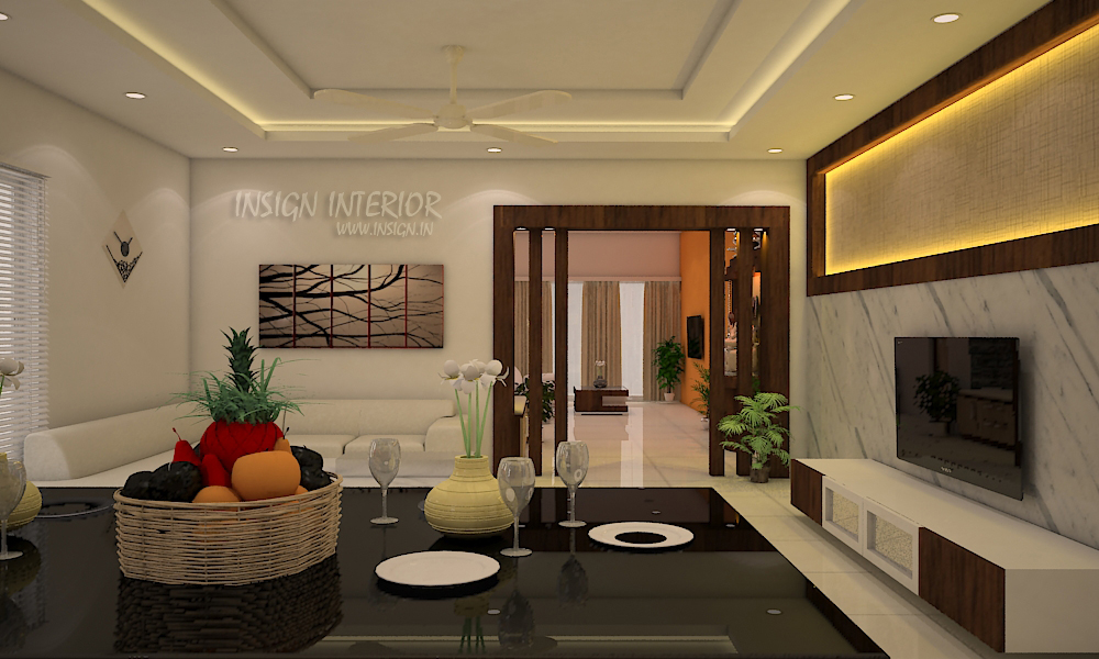 Interior Designers In Chennai Interiors In Chennai