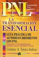 Transformación esencial