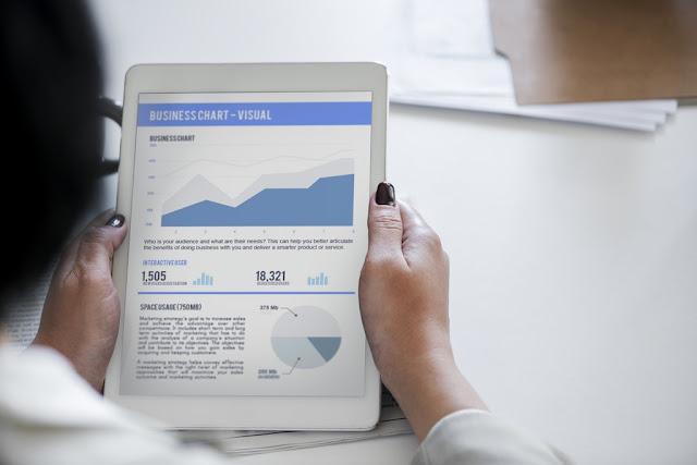 Berikut kami akan membahas tentang macam-macam software pengolah angka atau spreadsheet