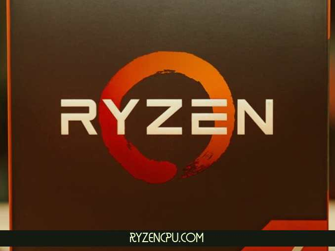 AMD Ryzen 5 2600 vs AMD Ryzen 7 2700