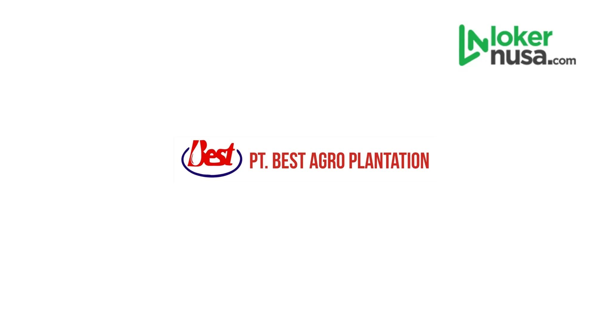 Best Agro International