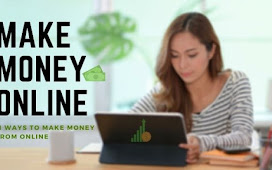How To Make Money From Online as a Student in India 2021