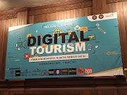 Tentang Digital Tourism, Sebuah Surat Untuk Generasi Millenials