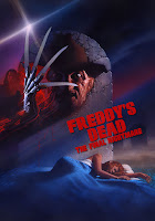 Freddy's Dead: The Final Nightmare 1991 English 720p BluRay