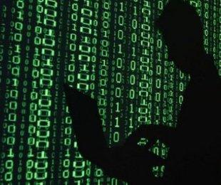 Strumenti NSA finiscono sul web