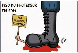 Resultado de imagem para professor socialista