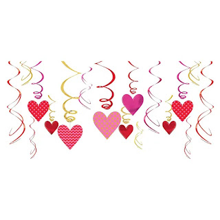 https://www.partycity.com/dot-and-chevron-heart-swirl-decorations-12ct-657382.html?cgid=valentines-day