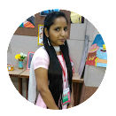 jyoti kumari best hindi blogger in delhi