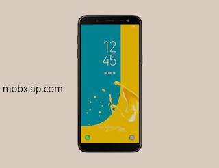 سعر Samsung Galaxy J6 في مصر اليوم
