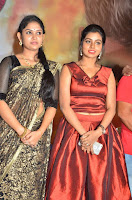 Pichuva Kaththi Tamil Movie Audio Launch Stills  0032.jpg