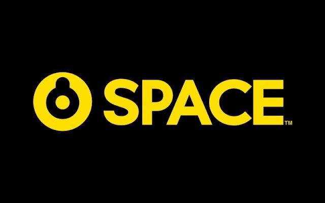 Assistir Canal Space ao vivo online 24 Horas