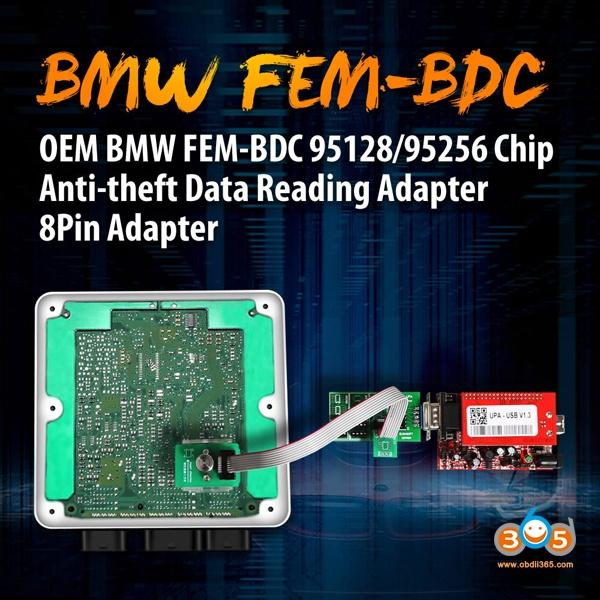 35080/35160-data-adattatore-e-UPA