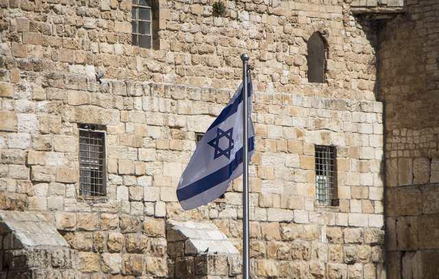 क्या है इजराइल और फिलिस्तीन का विवाद?