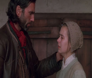 salem witch trials john proctor essay Perfect for salem essay crucible witch trials and the students who have to write the crucible essays i england on october 9 john proctor, abigail williams.