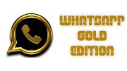WhatsApp Gold latest version for Android.