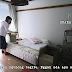 Subtitle AKB Horror Night - Adrenalin no Yoru ep13