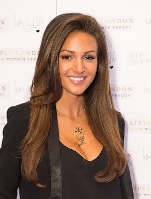 michelle-keegan-quick-dresser