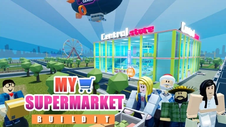codes for my supermarket 2021 my supermarket codes wiki my supermarket codes roblox 2021 my supermarket roblox layout how to redeem codes in my supermarket how to redeem codes in my supermarket roblox my supermarket roblox wiki my supermarket roblox code