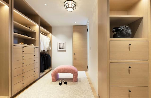 best simple bedroom closet design ideas photo
