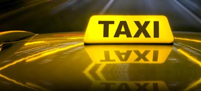 Επιστολή προς τον Περιφερειάρχη από το Περιφερειακό Συμβούλιο ταξί Πελοποννήσου