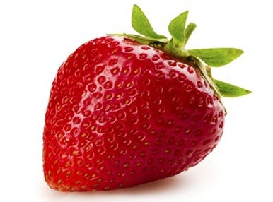 Kandungan Vitamin C pada Buah Stroberi dan Manfaatnya