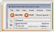 Macro Recorder 5.7.6