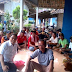 MPJ Siap Sosialisasikan Sandiaga Uno-Mardani ke Warga Jakarta