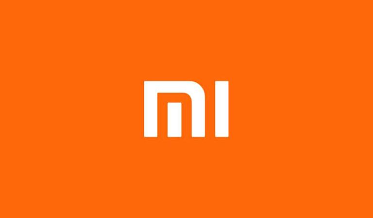 xiaomi-mi-10-unveils-date-leaked
