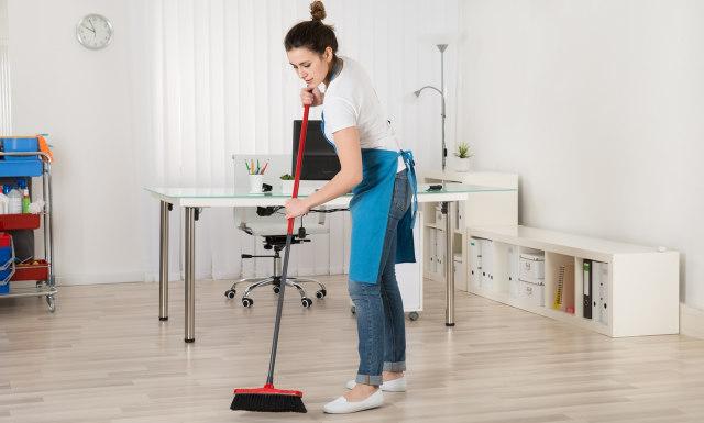 Tugas Istri Dirumah itu Berat dan Melelahkan, Sudahkah Beri Hiburan untuk Istri?