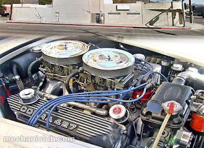 هكذا تحمي سيارتك من أضرار حرارة الصيف
