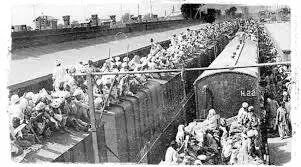 Partition Horrors Remembrance Day: The lesson behind observing it on 14th August