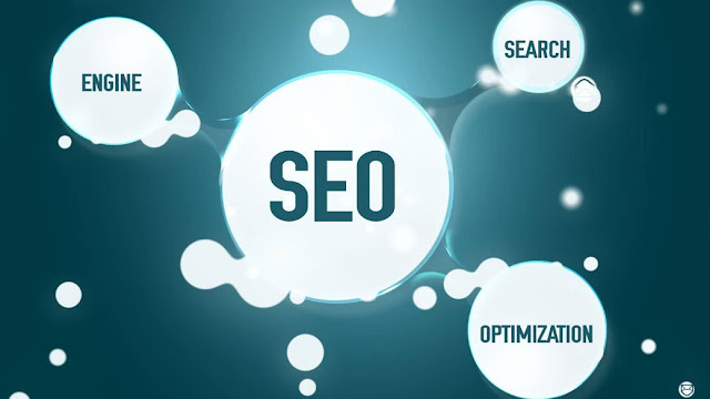Top SEO companies For Small Business - Online Writers Forum