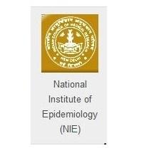 ICMR-NIE Jobs,latest govt jobs,govt jobs,latest jobs,jobs,Project Technician & Nurse jobs