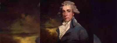 Sheridan's prose comedy, The Rivals (1774), had an enormous success. It was followed in 1775 by a farce called St Patrick's Day; or, The Scheming Lieutenant, and an operatic play, The Duenna, for which his father-in-law, Thomas Linley, composed and arranged the music.
