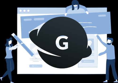 Por qué usar el framework de genesis en Wordpress