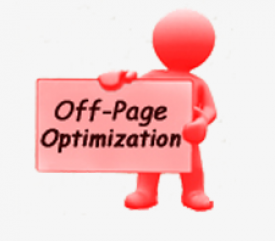 Off Page Optimization Techniques in SEO- Best one