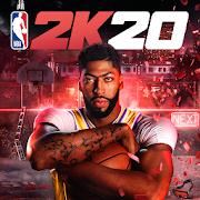 NBA 2K20 v76.0.1 Paid