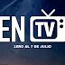 EN TV: ¿Qué traen los principales canales de nuestra televisión esta semana? | 1ero al 7 de julio de 2019
