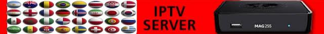 IPTV,IPTV m3u,IPTV gratuit,IPTV bein sport,IPTV gratuit France,gratuit,IPTV VLC,IPTV apk,IPTV arabe,IPTV France M3U,chaines gratuites canal + IPTV,IPTV gratuit,m3u,avoir les chaînes de sport française,france gratuit m3u,IPTV Android,chaines iptv gratuites sur windows,liste iptv france arabe sport liste m3u gratuit bouquets 11/08/2017,• liste iptv gratuit,• liste iptv m3u,liste de lecture IPTV,IPTV smarters