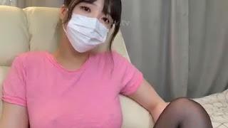 한국BJ야동 쪼이넷 & 성인 야동 사이트 - www.joy03.net - KBJ Korean BJ 알로에 skymm91 20200504【www.sexbam6.net】