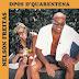 Nelson Freitas - Dpos D' Quarentena [AFRO POP]
