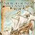 [Prime Impressioni] Race to the New Found Land