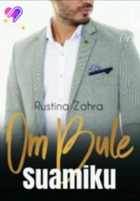 Novel Om Bule Suamiku Karya Rustina Zahra Full Episode