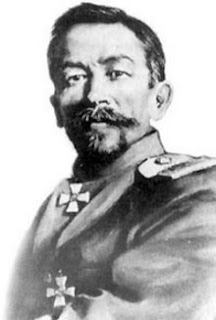 Kornílov