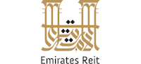 Emirates Reit Hiring for Software Engineer On Aug 2016