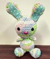 http://www.crochetfox.com/wp-content/uploads/Bunny.pdf