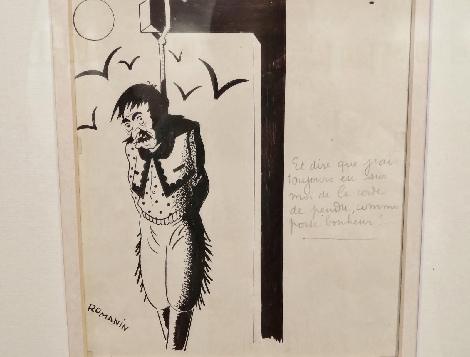 Jean+Moulin+-+le+condamn%25C3%25A9+%25C3%25A0+mort.JPG