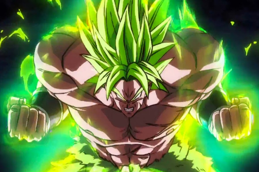 dragon-ball-super-broly-netflix