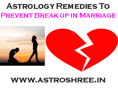 astrologer for breakup guidance in astrology